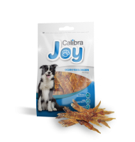 CALIBRA JOY TREATS DOG OCEAN FISH AND CHICKEN