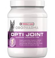 OROPHARMA OPTI JOINT 700 G.