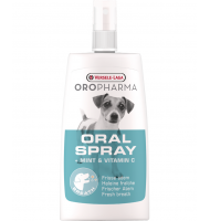 OROPHARMA ORAL SPRAY 150 ML.