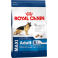 Royal Canin Maxi Adult 5+ 10 Kg.