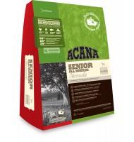 Acana Senior 11.4 Kg.