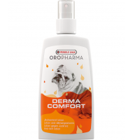 OROPHARMA DERMA CONFORT 150 ML.