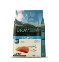 BRAVERY ADULT MEDIUM/LARGE SOMON