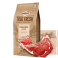 CARNILOVE TRUE BEEF FISH FOR ADULT DOGS